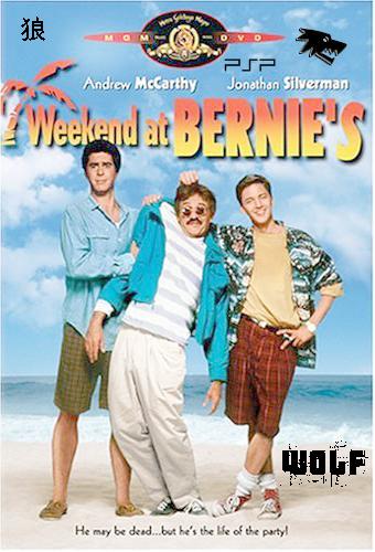 http://opsp.ucoz.ru/Movie/01/02/WeekendAtBerni/WeekendAtBernies.jpg